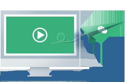 视频制作软件 宣传动画制作