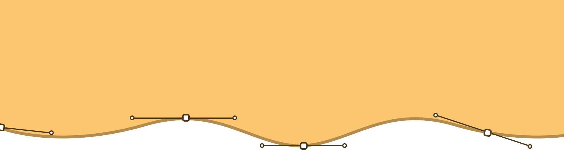 矢量图软件,svg编辑,矢量图制作