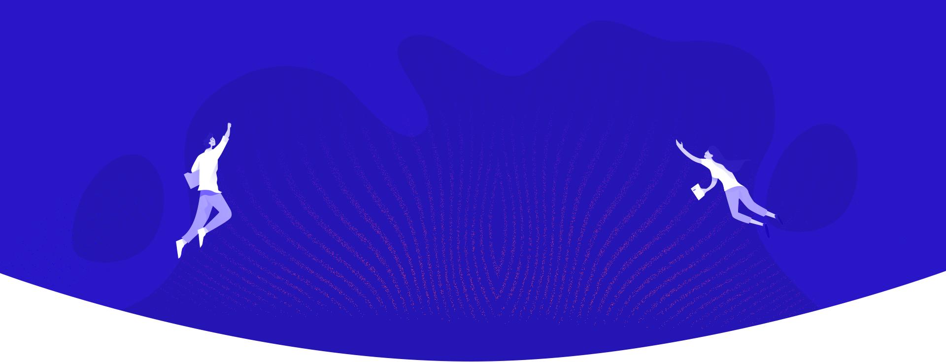 二维动画制作软件