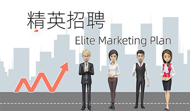 商业动画广告制作软件