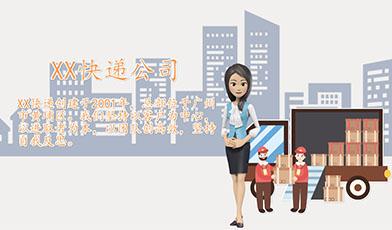 企业宣传动画制作软件