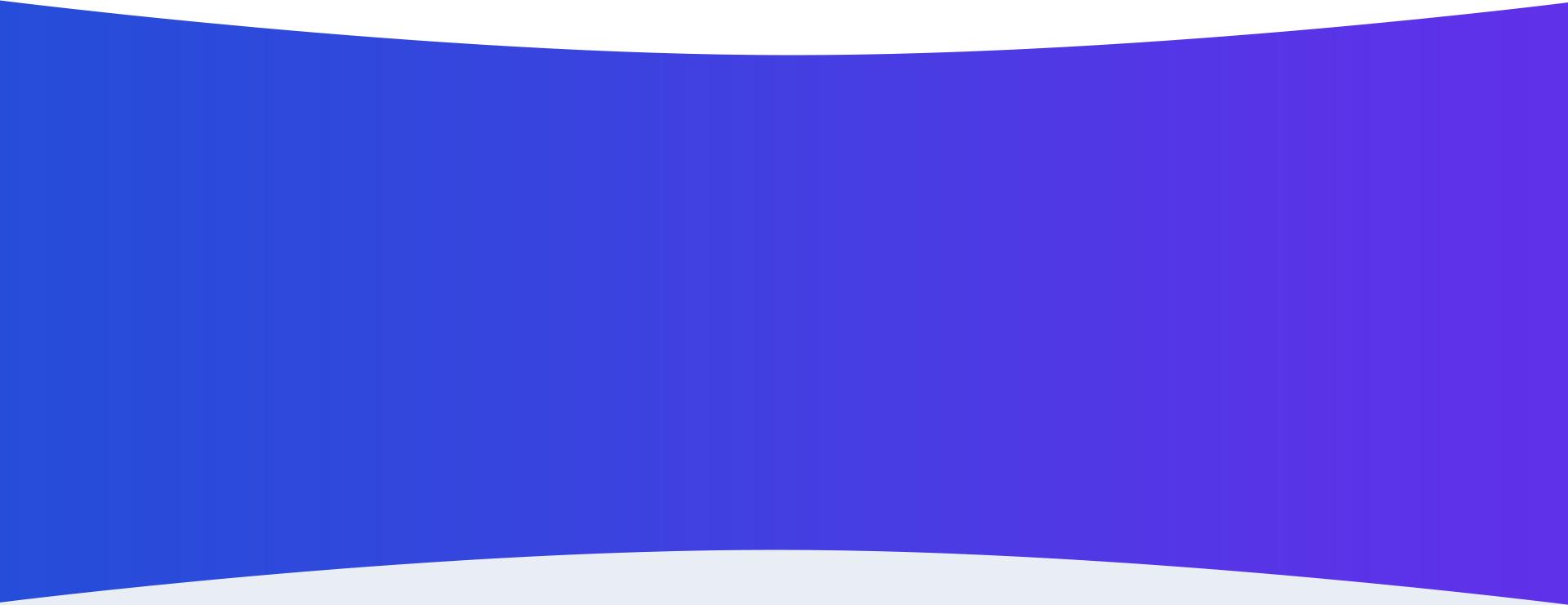 手绘动画视频制作软件