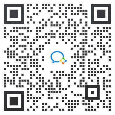 万彩业务销售微信